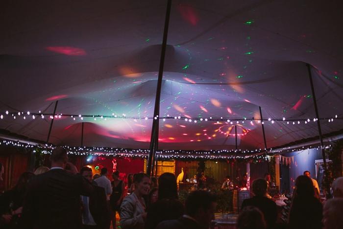 dance-floor-wedding-celebrations