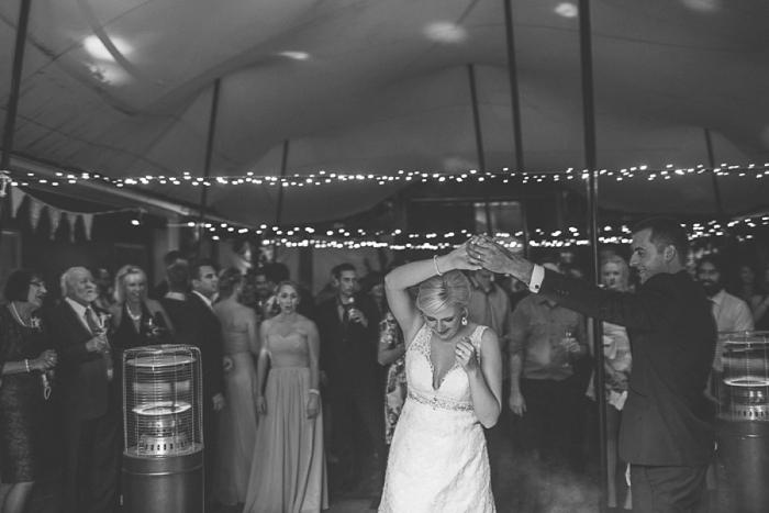bridal-waltz-at-the-stables-binda