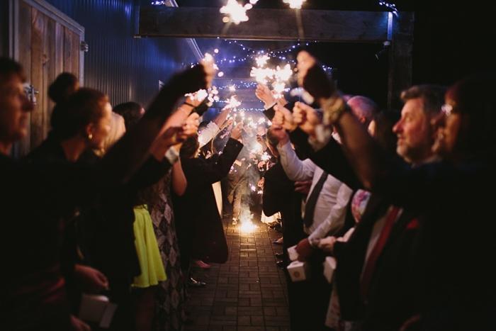 sparkler-tunnel-wedding-farewell