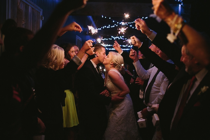 sparkler-farewell-wedding-photography