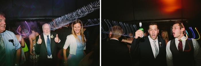 wedding-photography-nighttime-reception