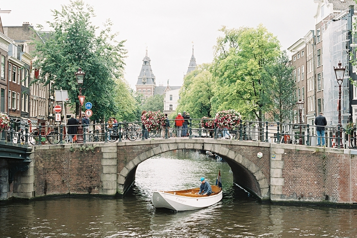 boats-in-the-canals-amsterdam