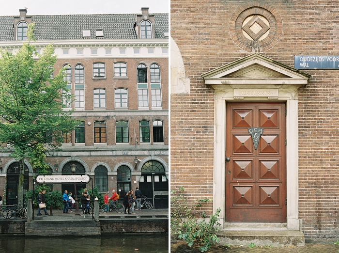 doors-and-architecture-in-amsterdam