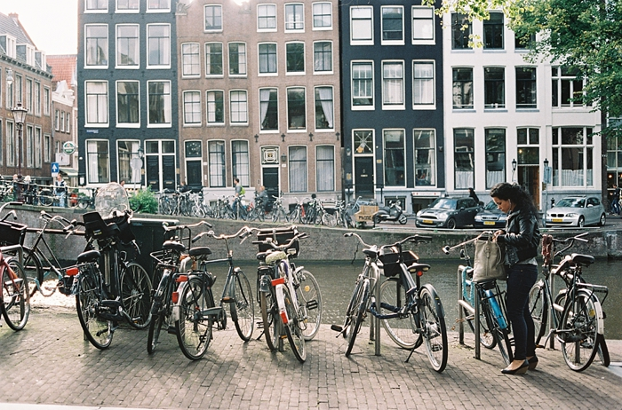 more-bikes-in-amsterdam