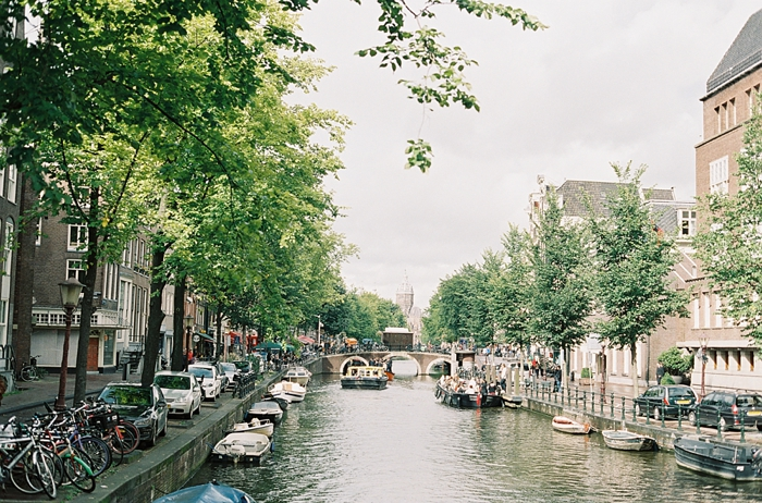 more-canals-than-venice-in-amsterdam