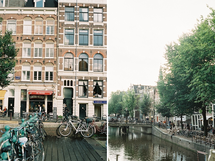 calm-amsterdam-photography