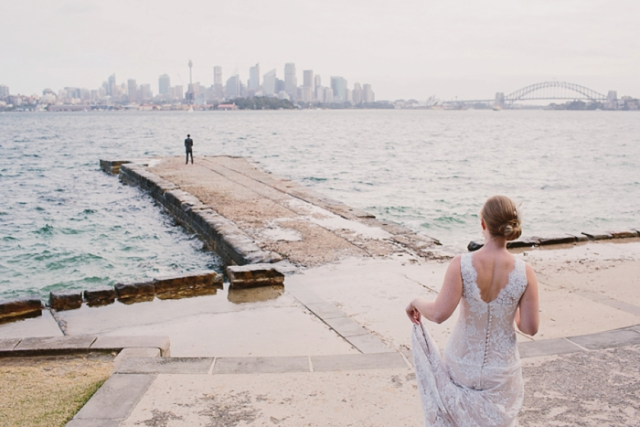 bride-walking-to-her-groom