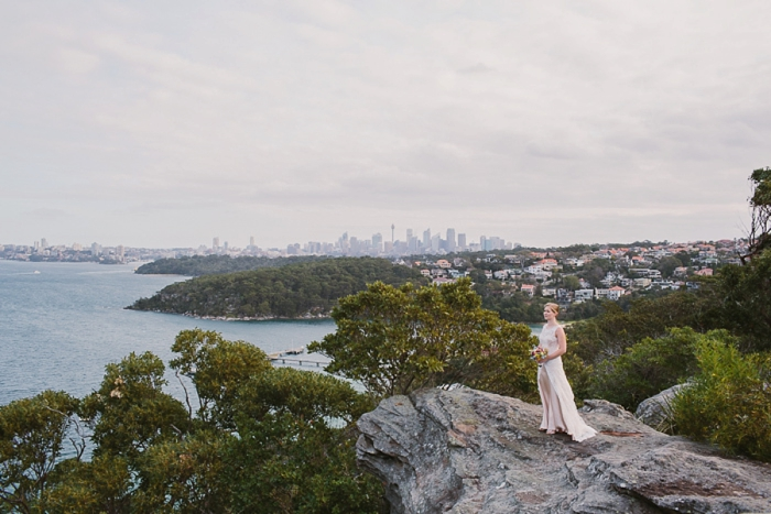 bride-portrait-over-sydney-harbour