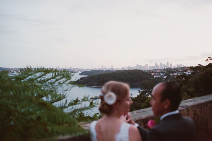 overlooking-sydney-wedding