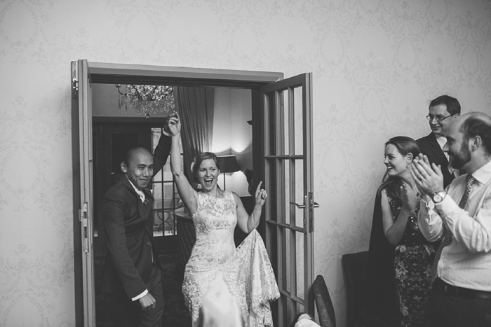 wedding-entrance-bride-groom