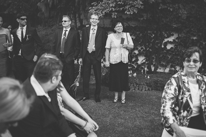 austrian-wedding-photographer