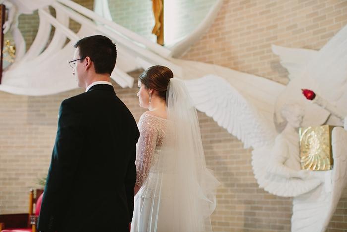 exchance og wedding rings in bowral wedding