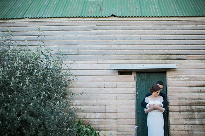 natural wedding photography by jonathan david