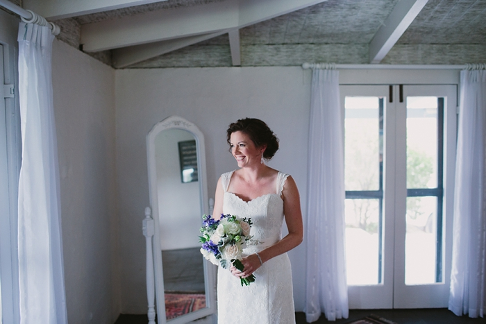 the wandin valley estate hunter valley wedding