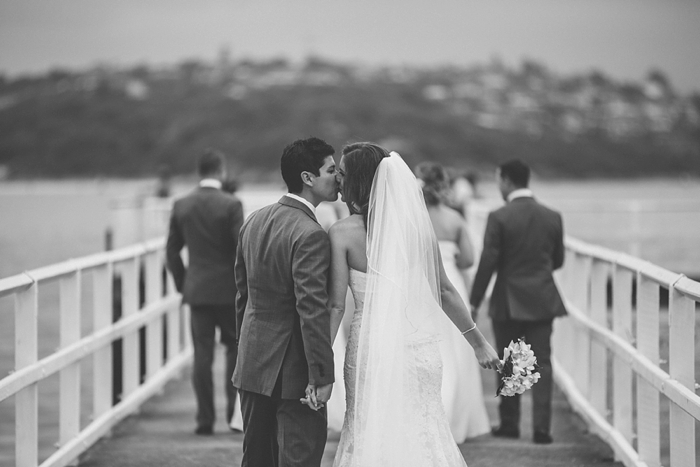 manly wedding photography northen beaches