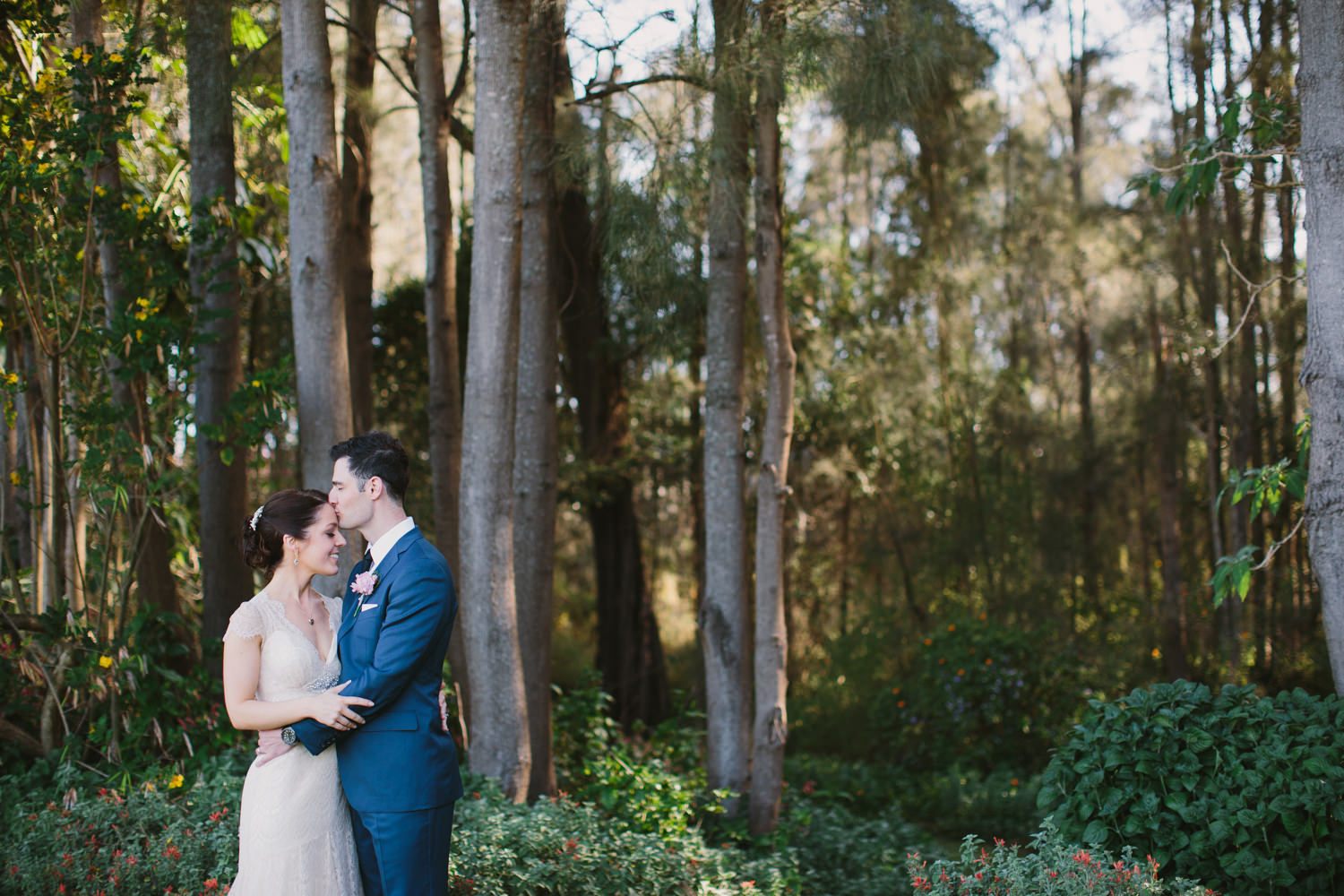 Real Hunter Valley Wedding Photographer Jonathan David