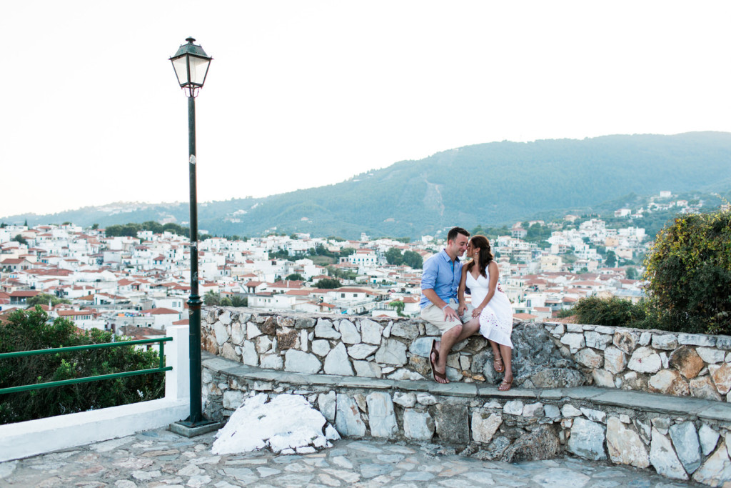 skiathos portrait photography