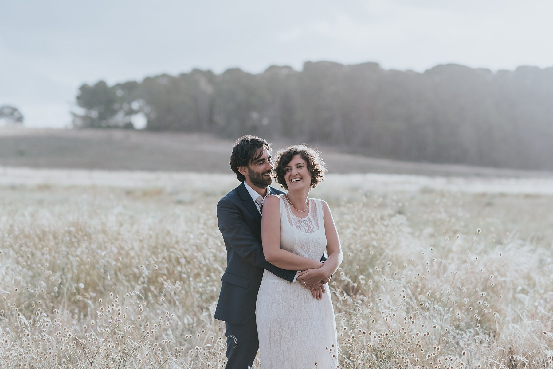 wedding day photography in south australia