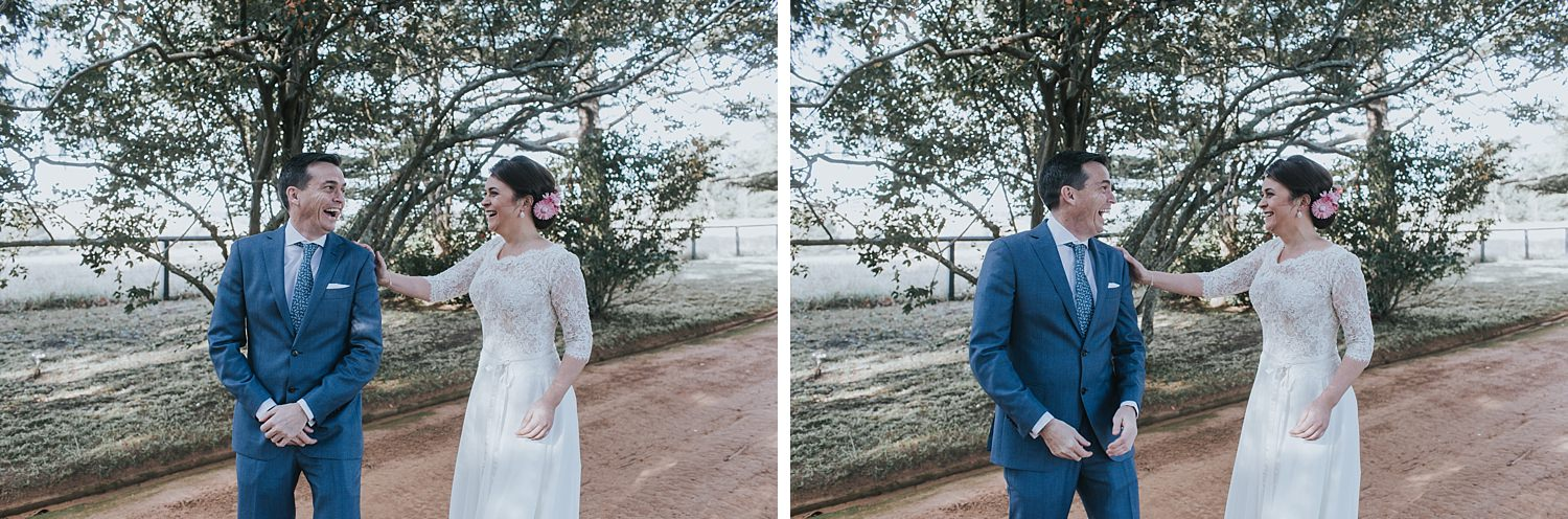 berrima first look wedding photos