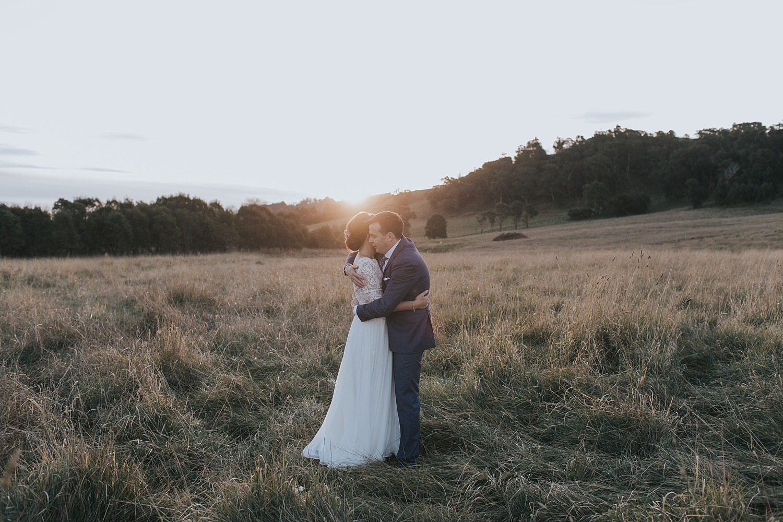 wedding photographer for berrima and bendooley estate