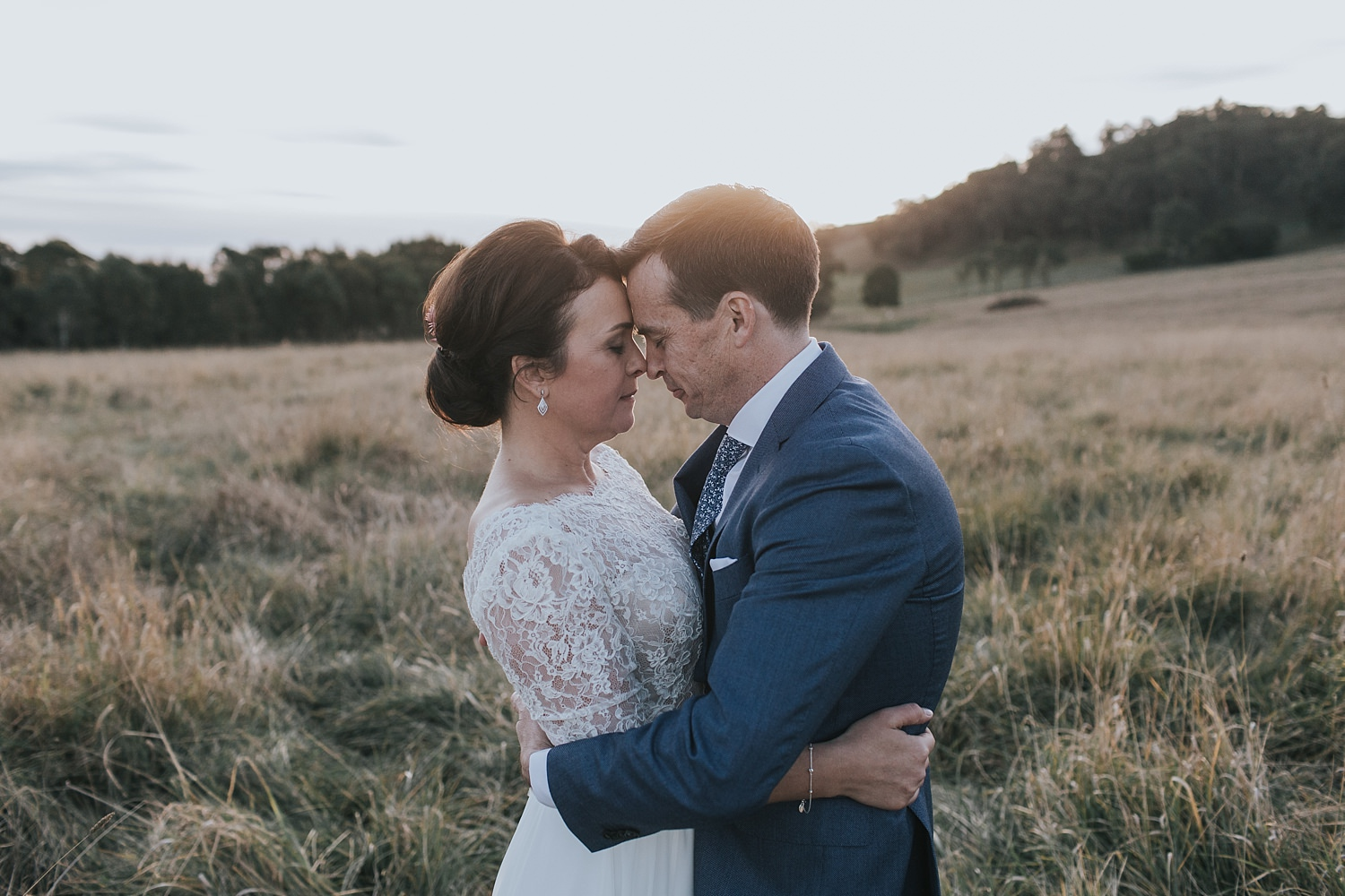 bendooley estate wedding photography by jonathan david