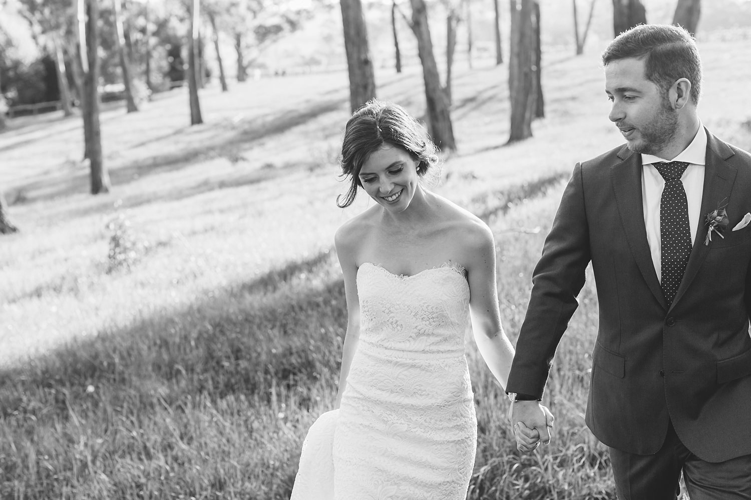bowral wedding photographer jonathan david