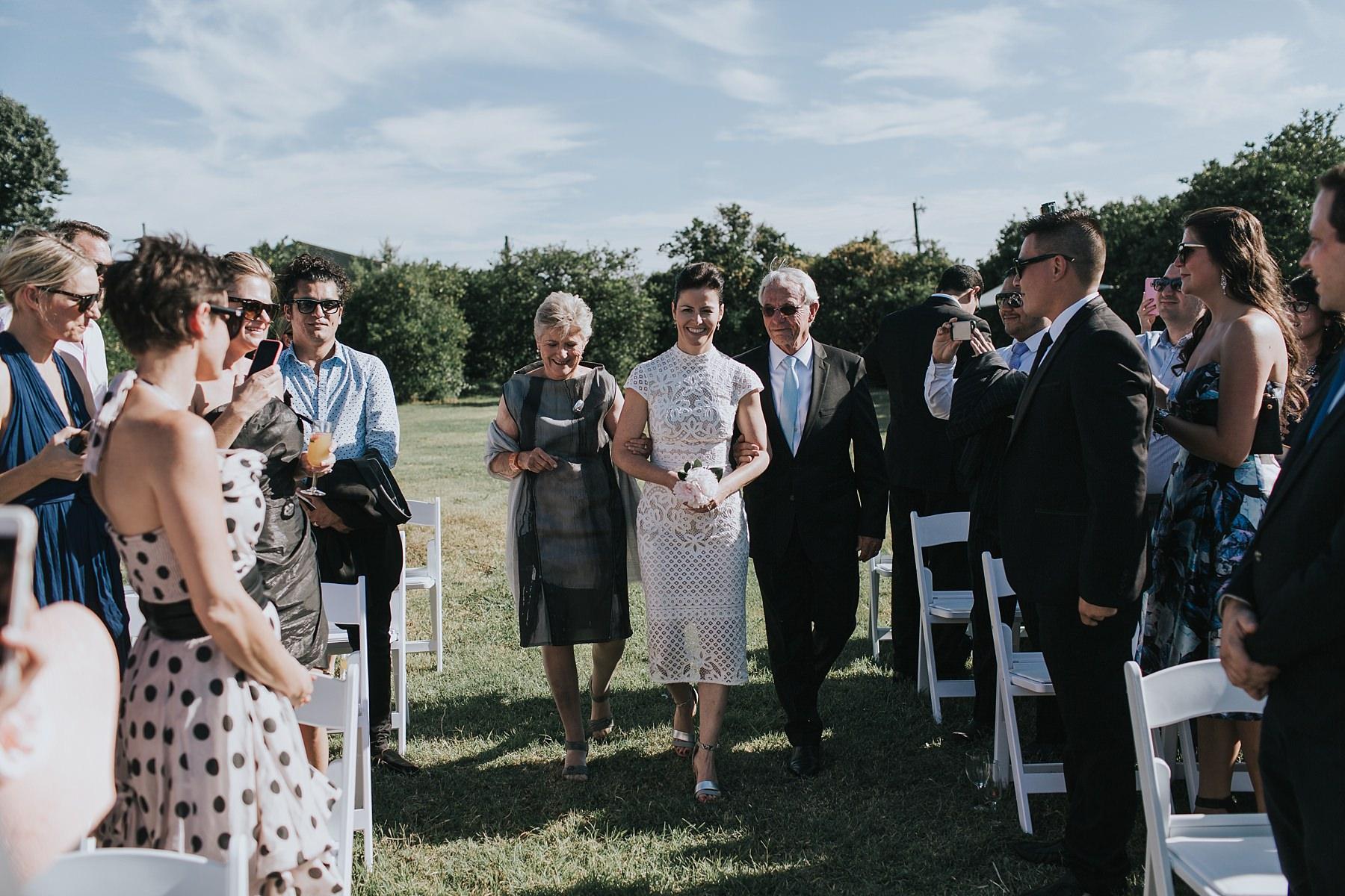 cornwallis house bride
