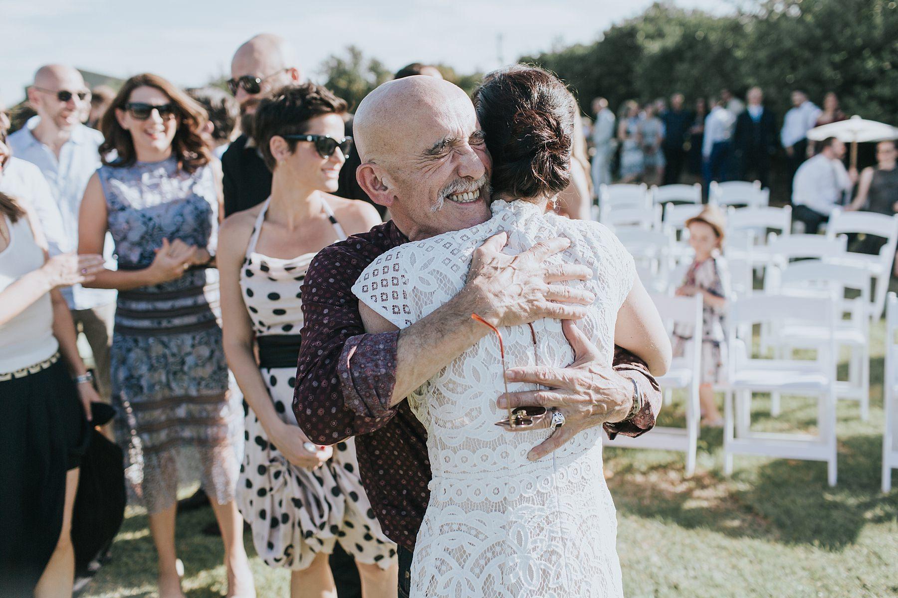 natural wedding photographer at cornwallis house
