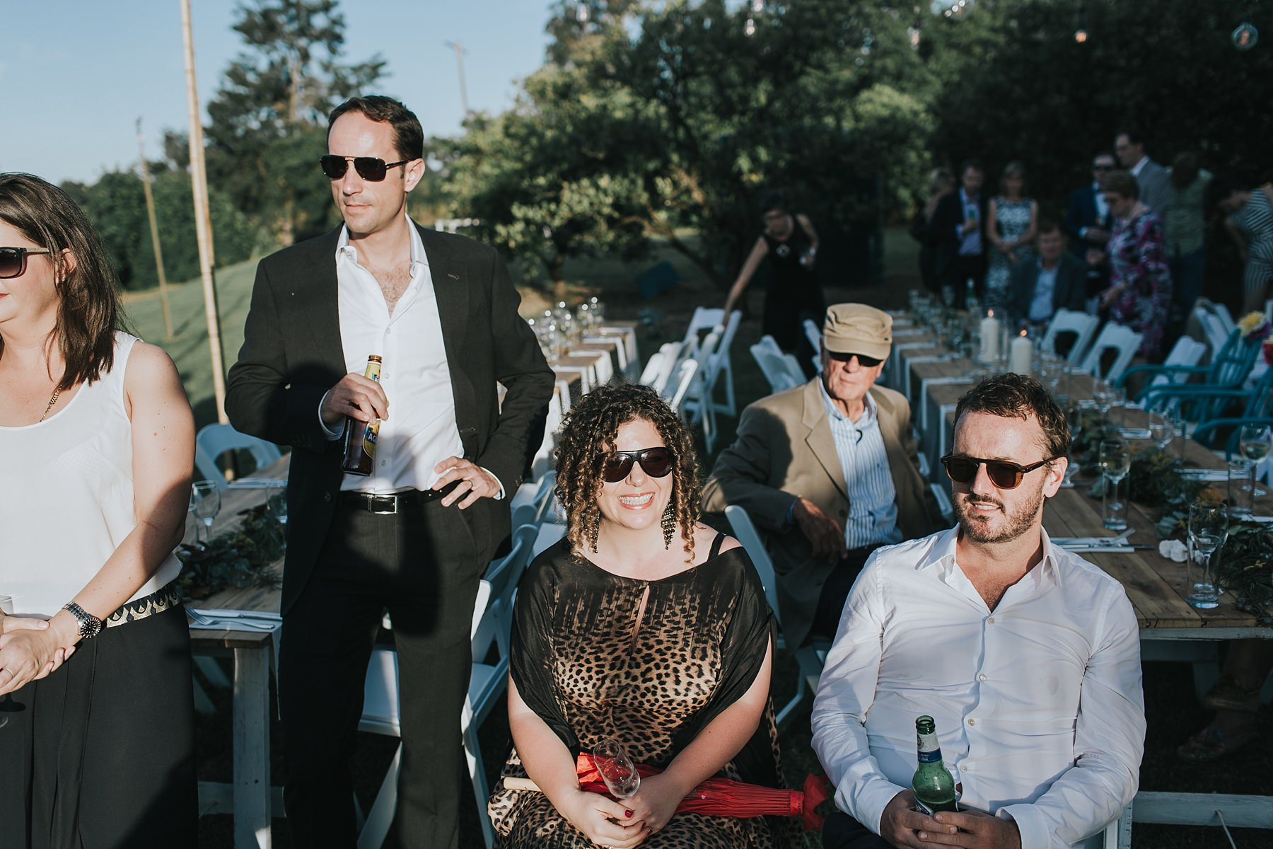 wedding photos at cornwallis house by jonathan david