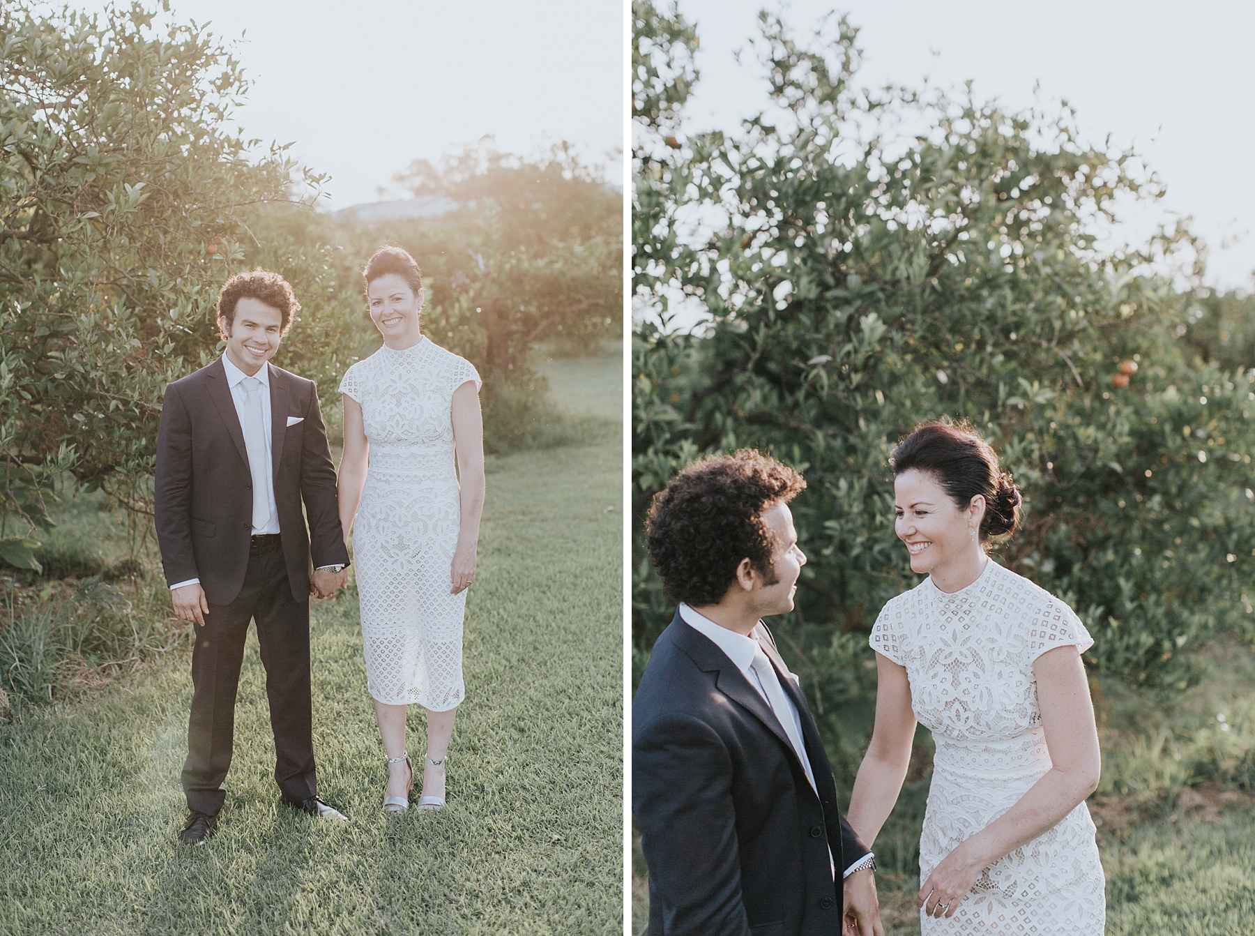 creative wedding photographer jonathan david