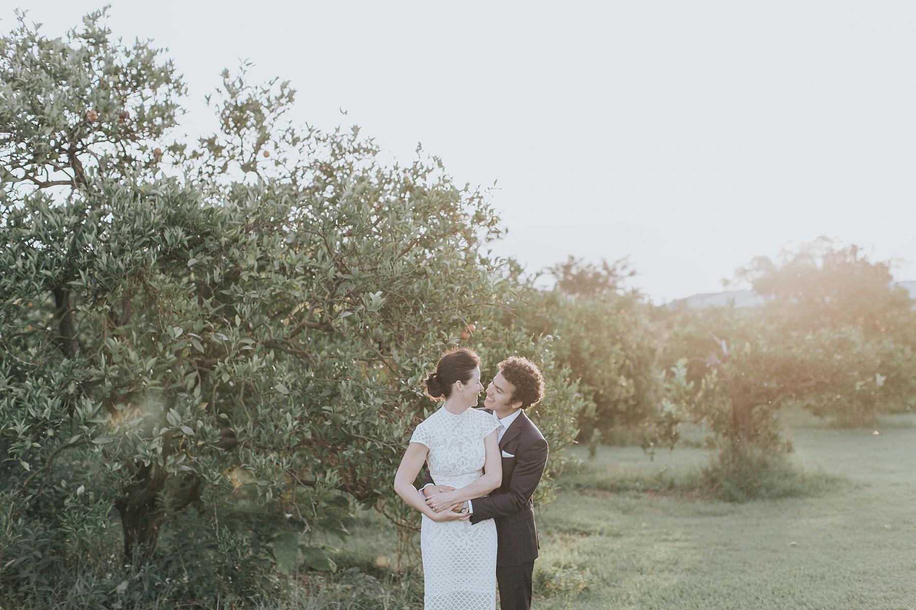 cornwallis house wedding photography