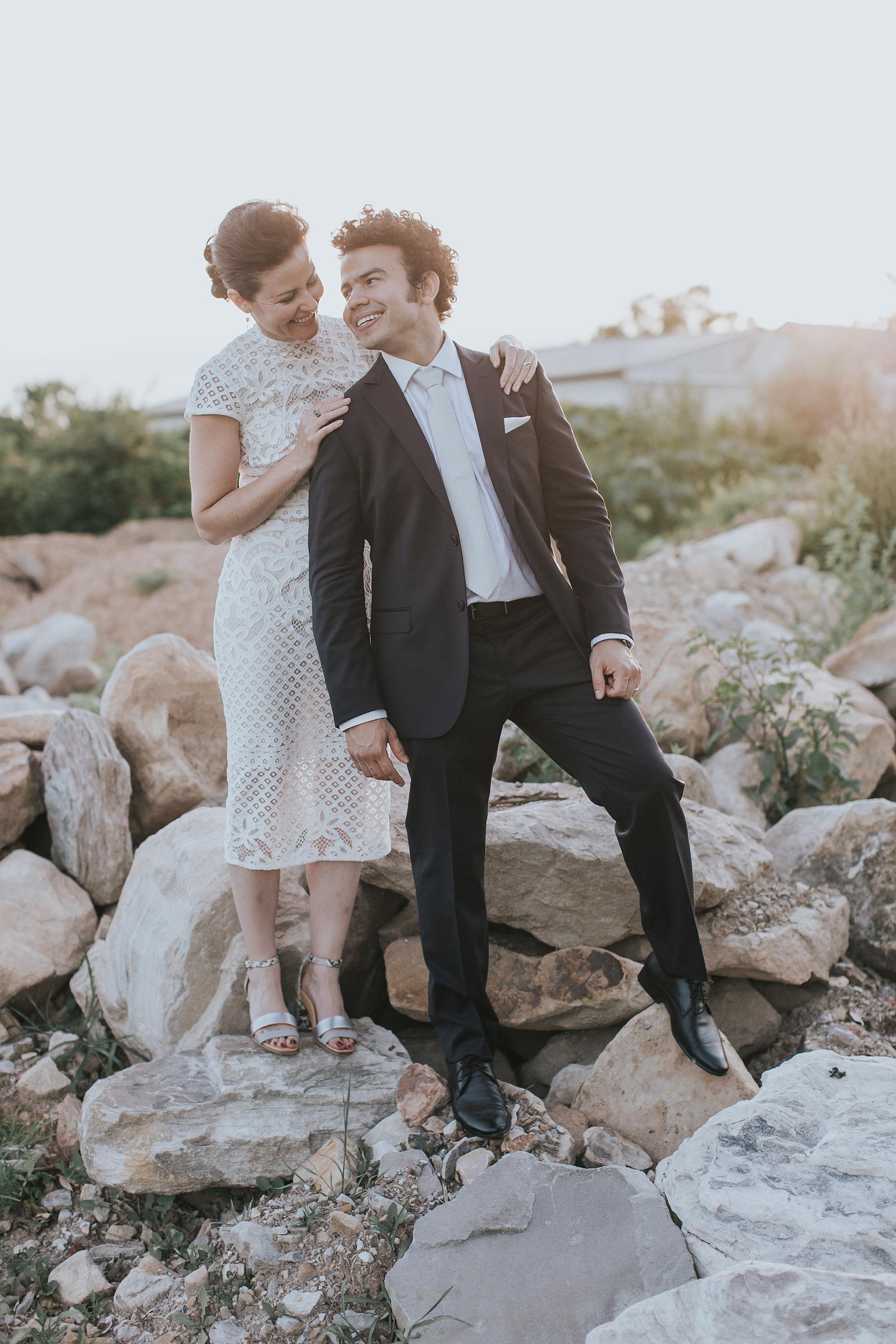 cornwallis house wedding photographer