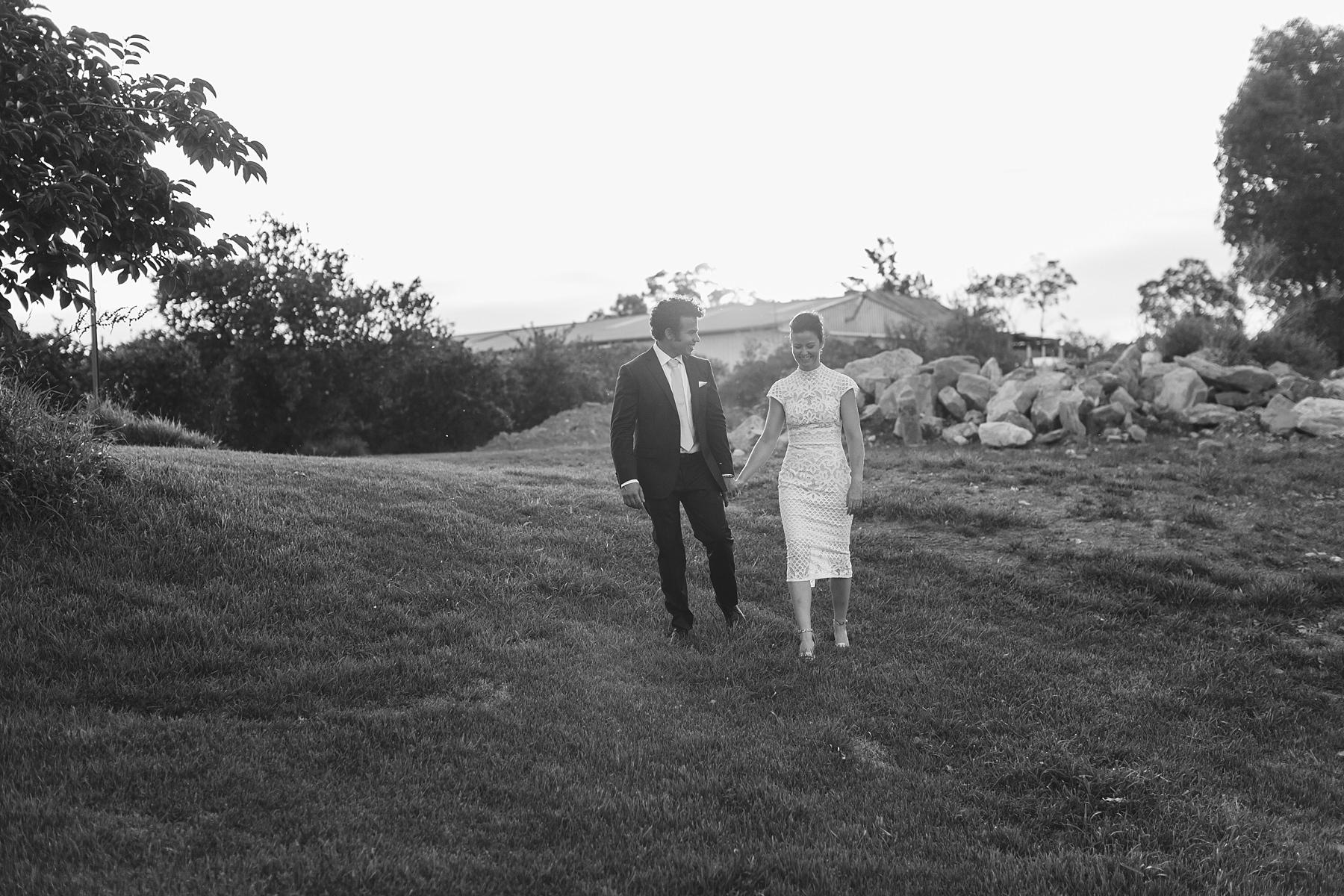 wedding photographer cornwallis house