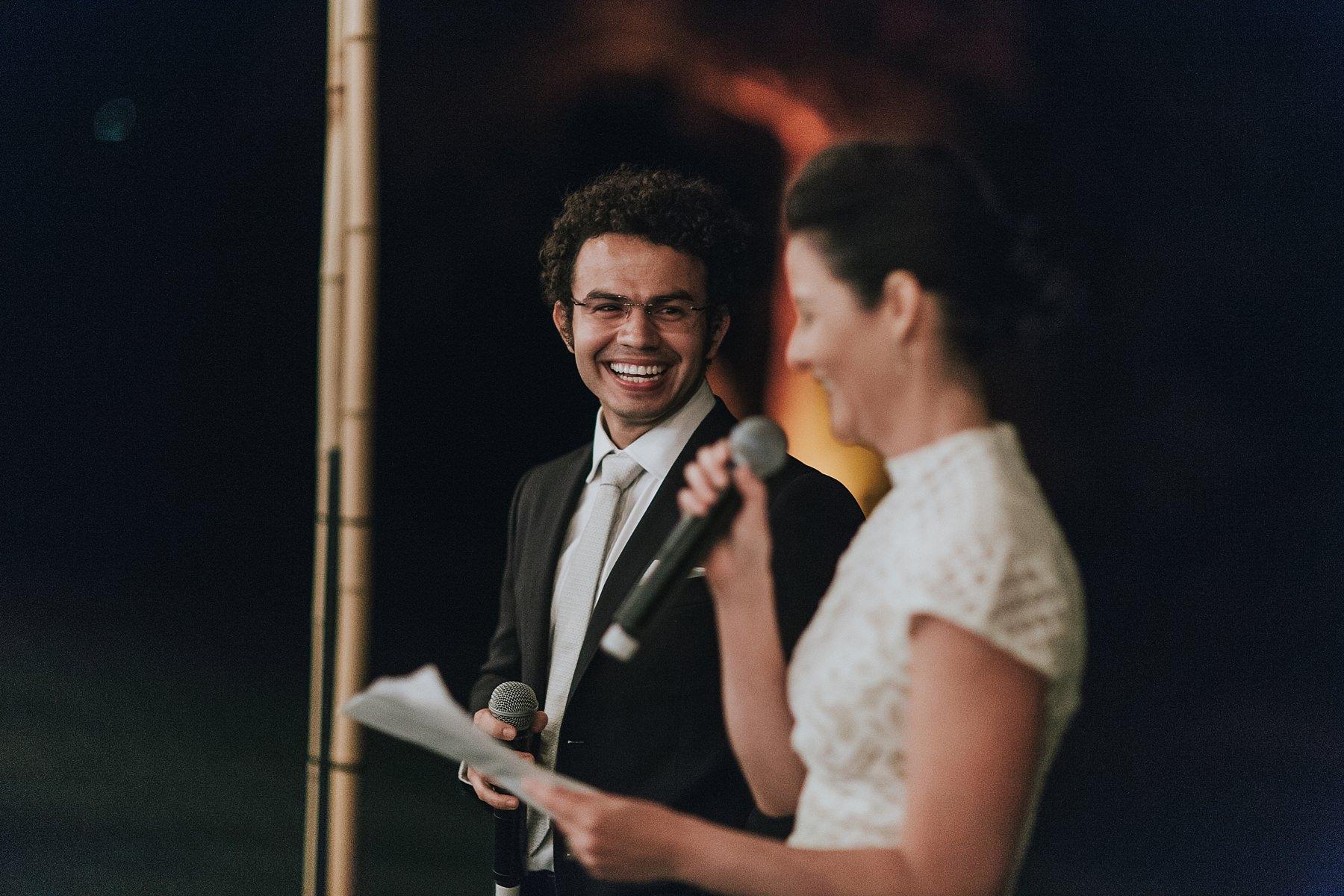 wedding photography in sydney
