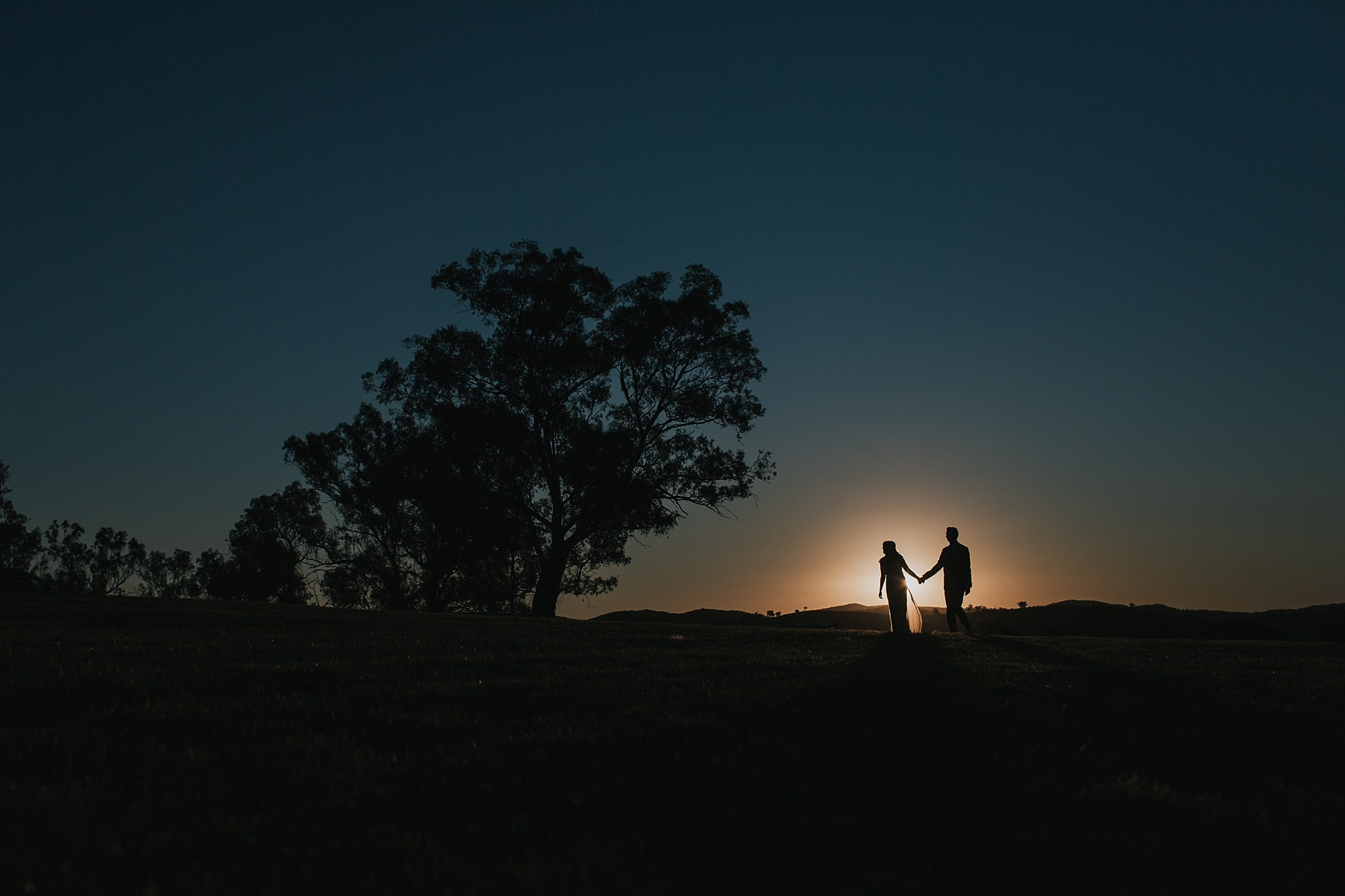 wedding photography mudgee