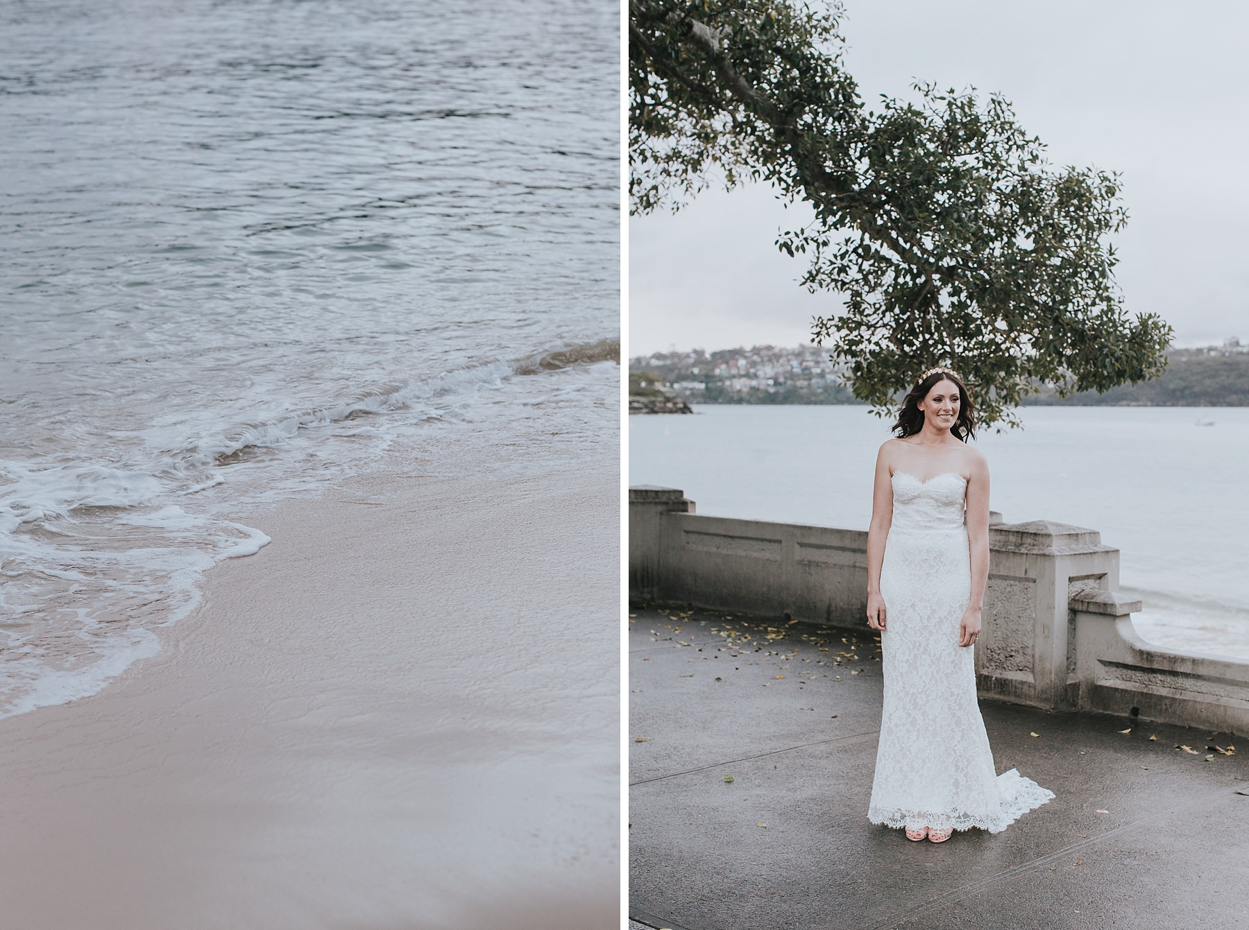 balmoral wedding photographer