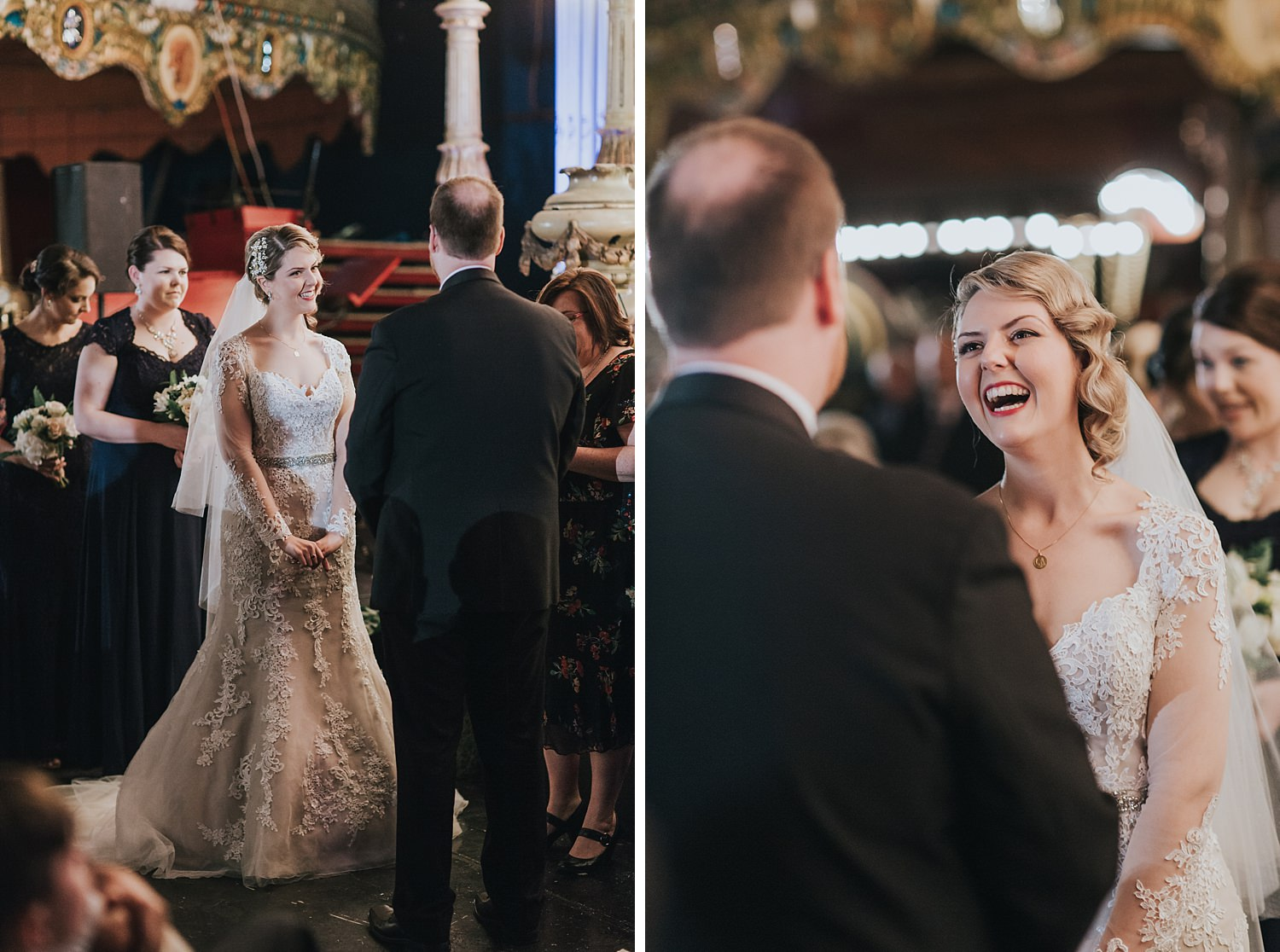 candid photos on your wedding day in sydney