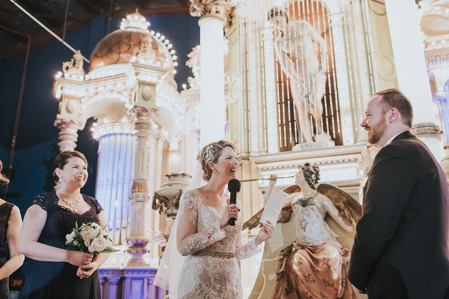 genuine emotions in your sydney wedding photos