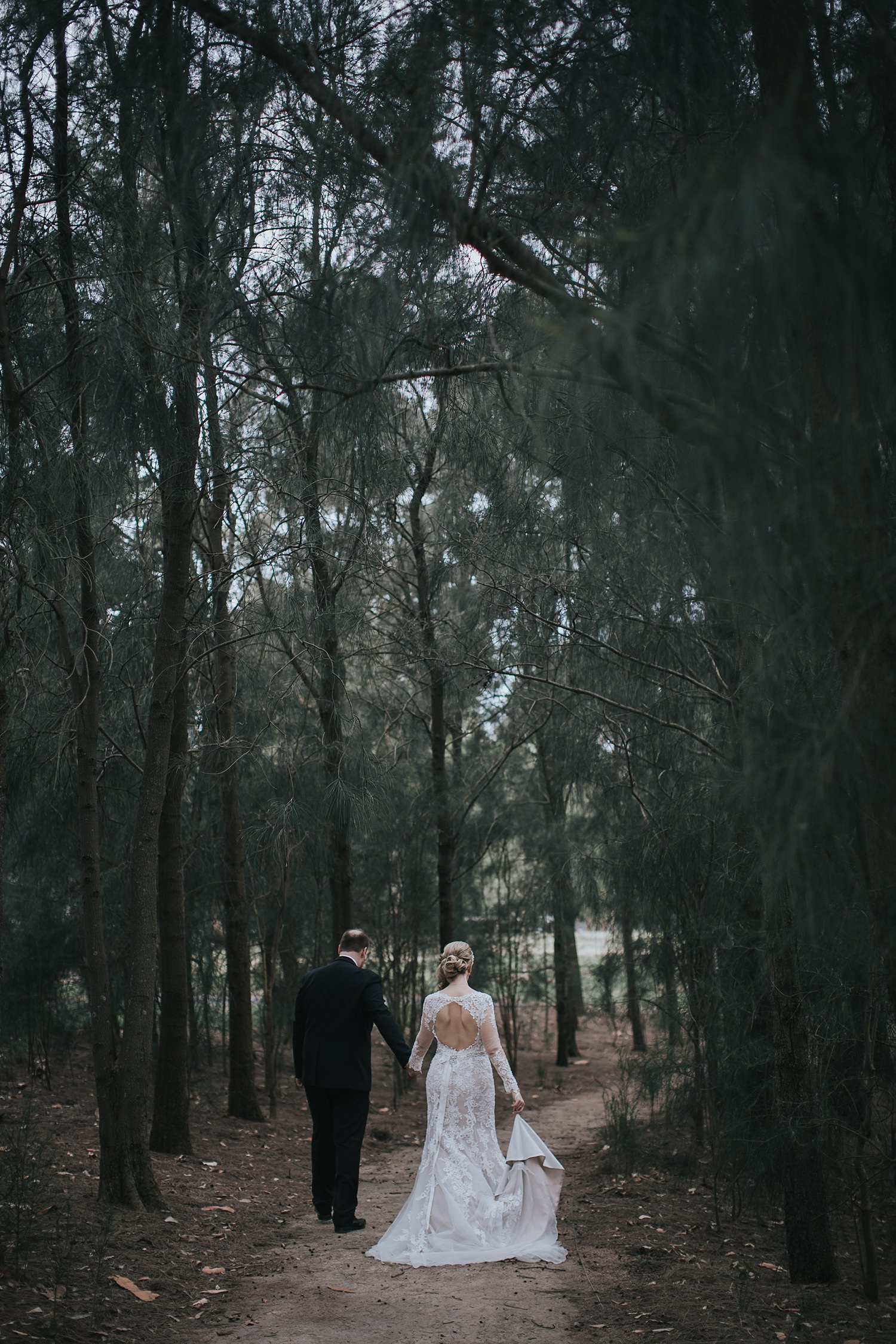 fairground follies wedding photos by jonathan david