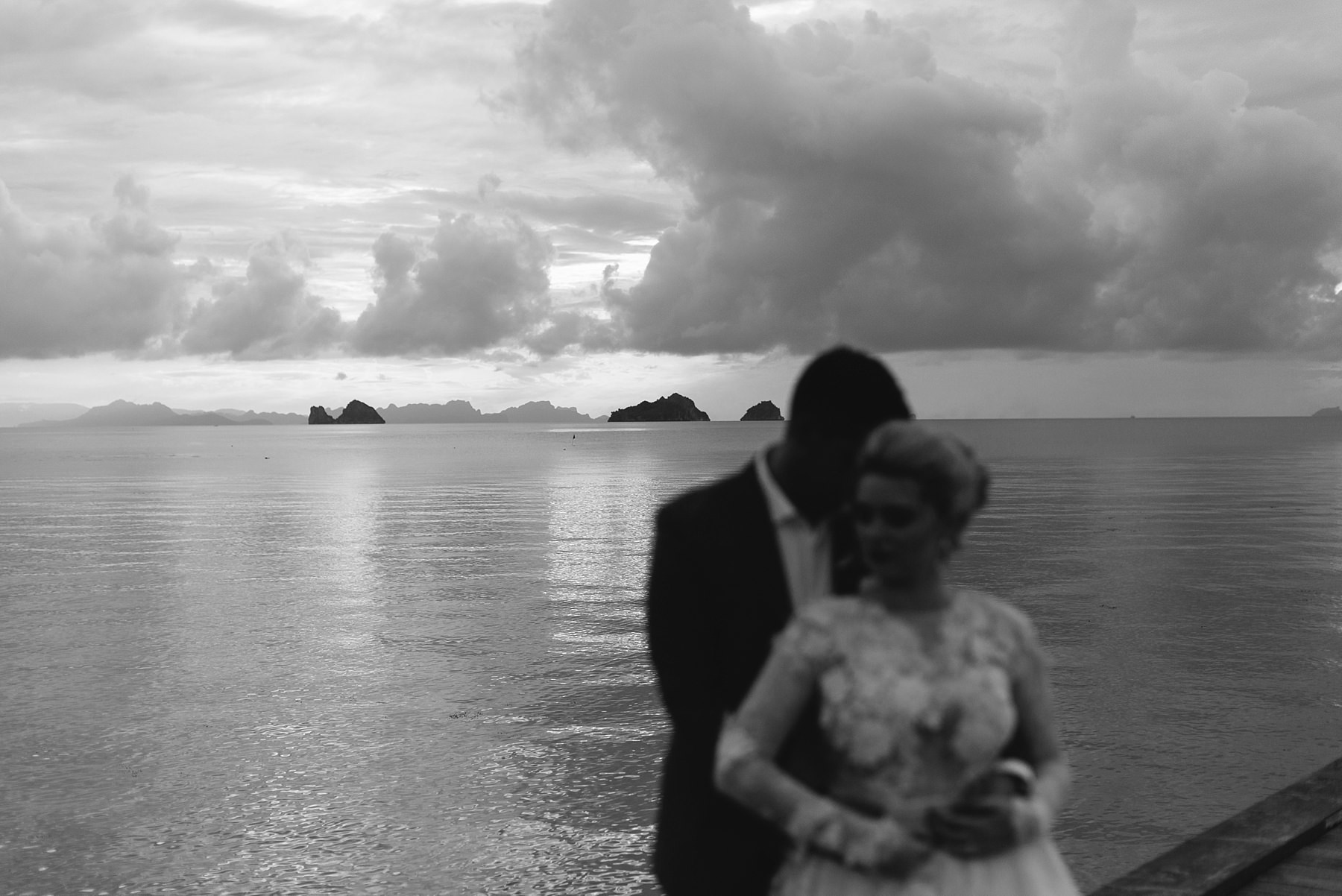 destination wedding photography koh samui