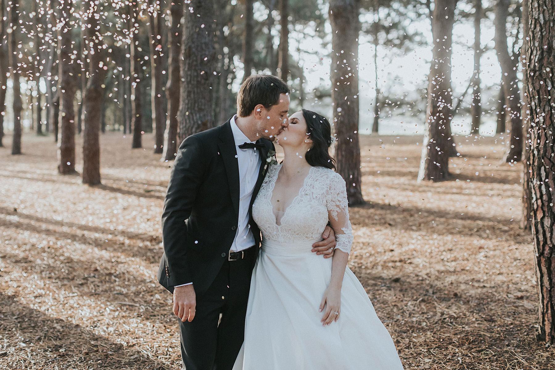 centennial parklands sydney wedding photos