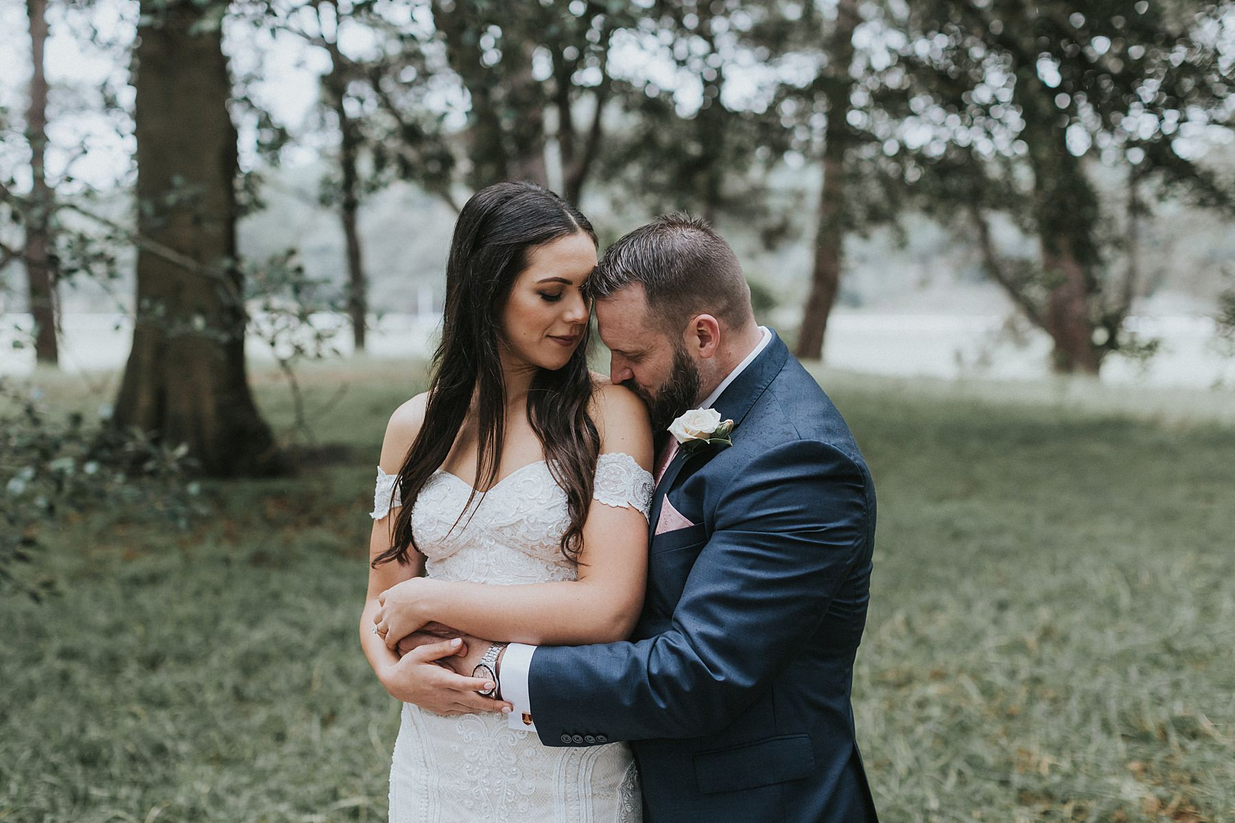 sydney wedding photographer jonathan david