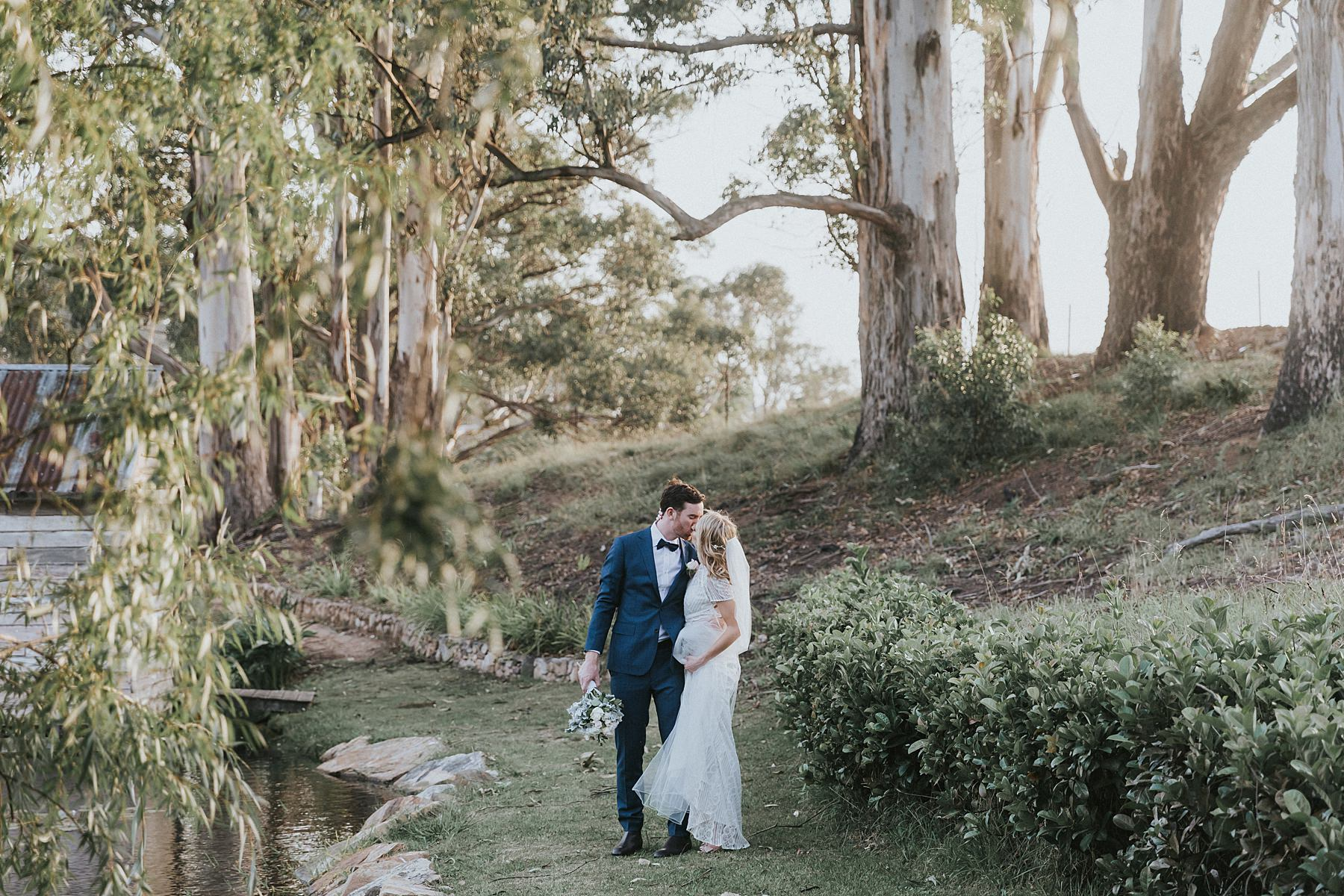 best of 2018 mali brae farm wedding photographer