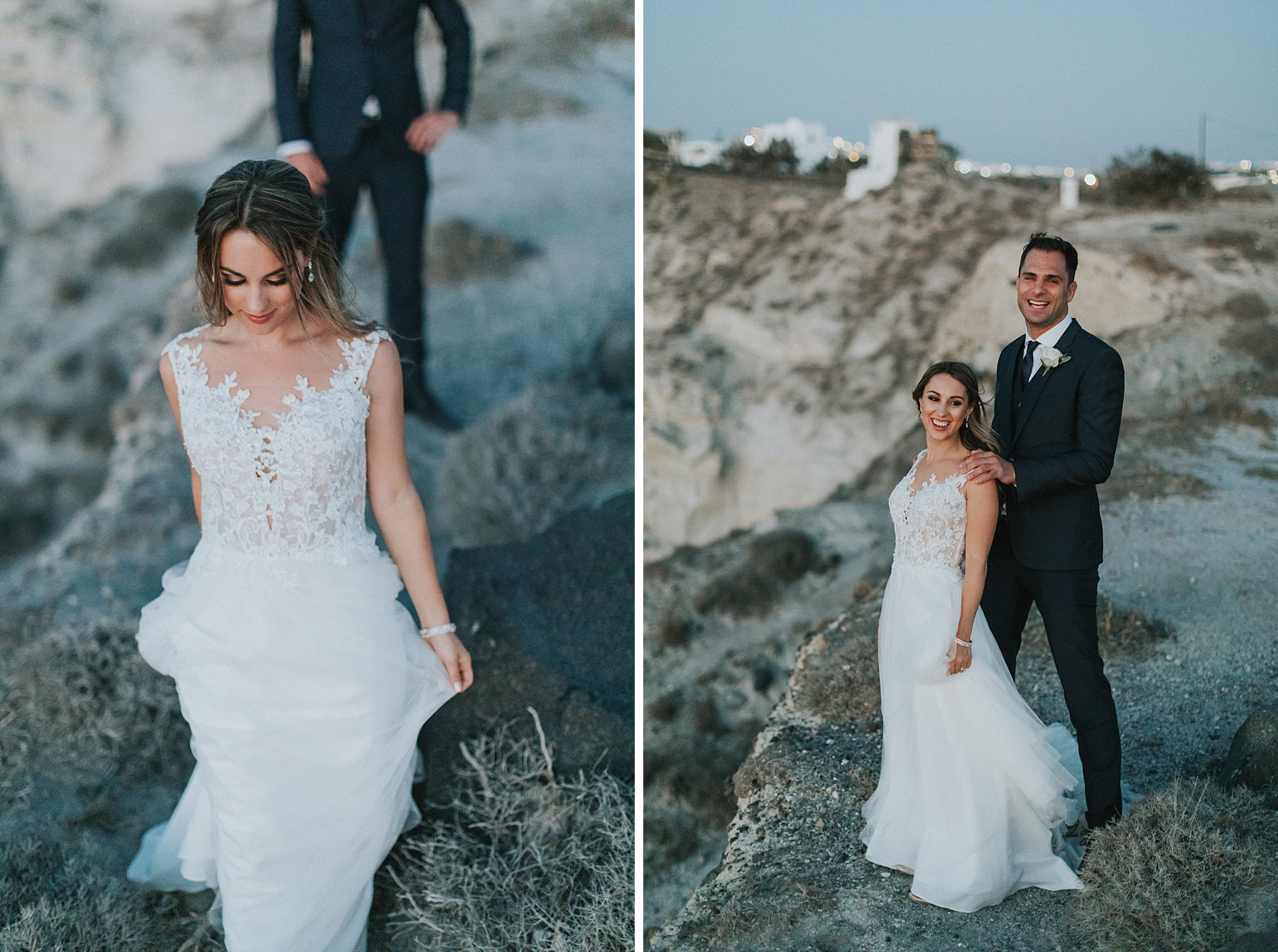 greek islands wedding photographer destination wedding