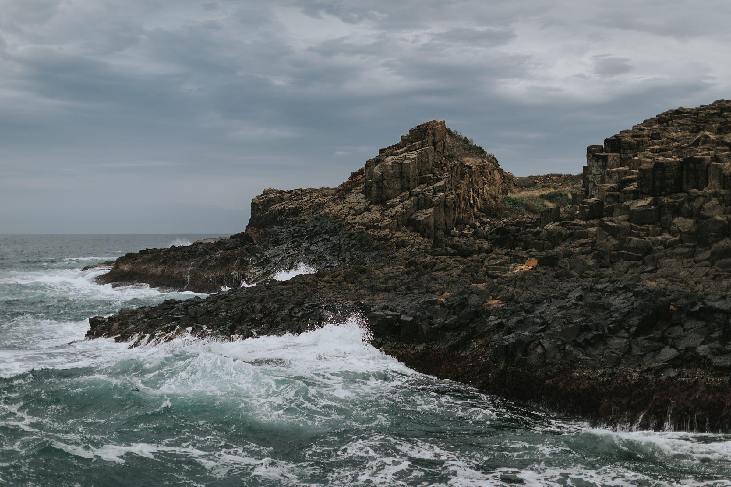 bombo quarry south coast nsw