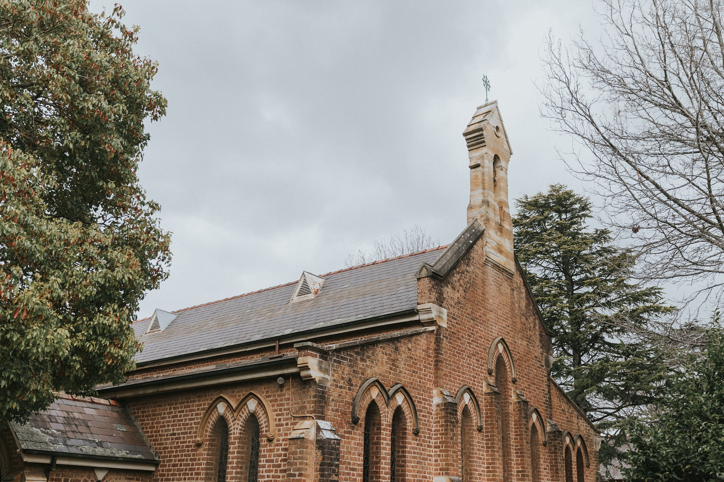 st jude's anglican church bowral