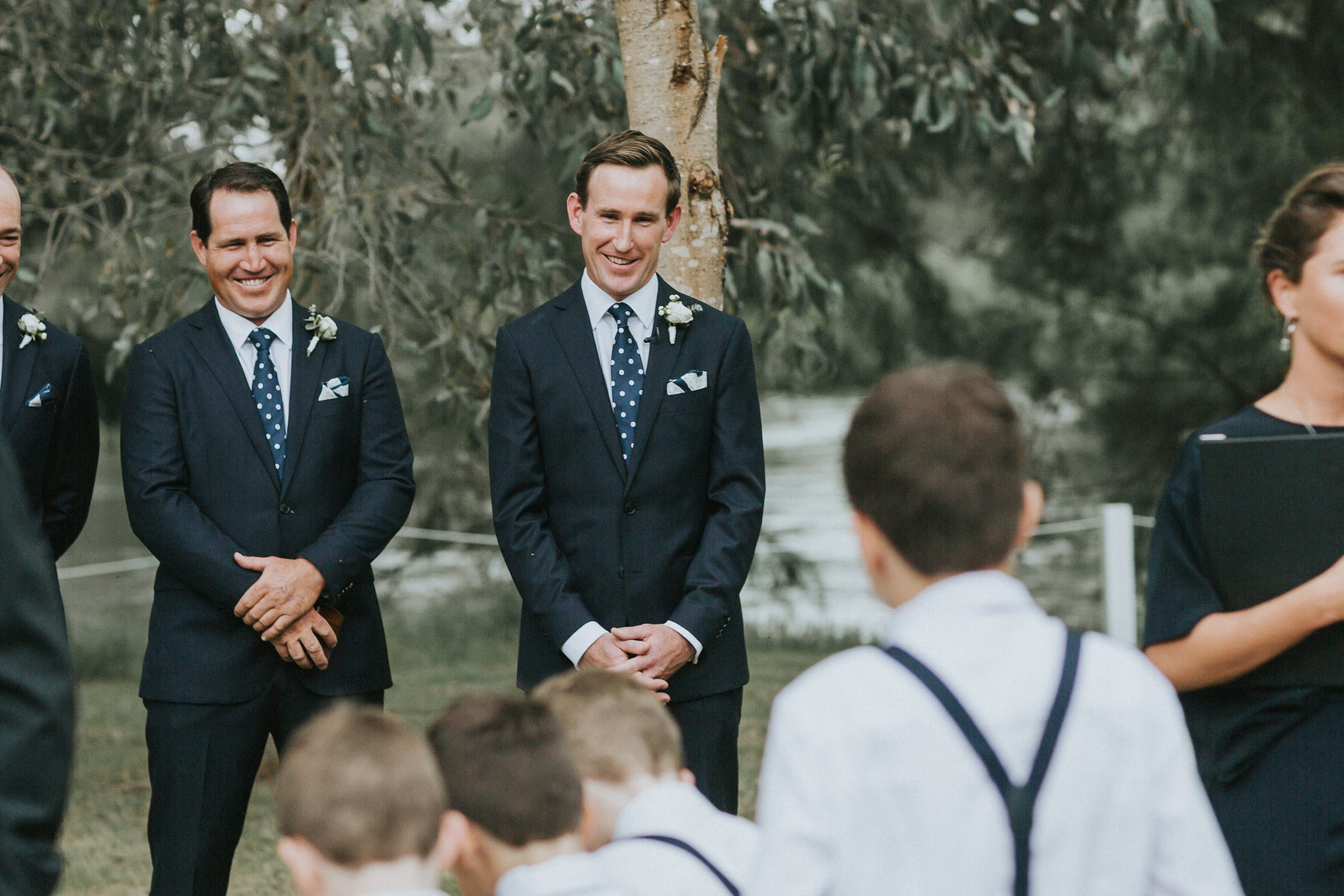 nimbo fork lodge wedding photographed naturally by jonathan david