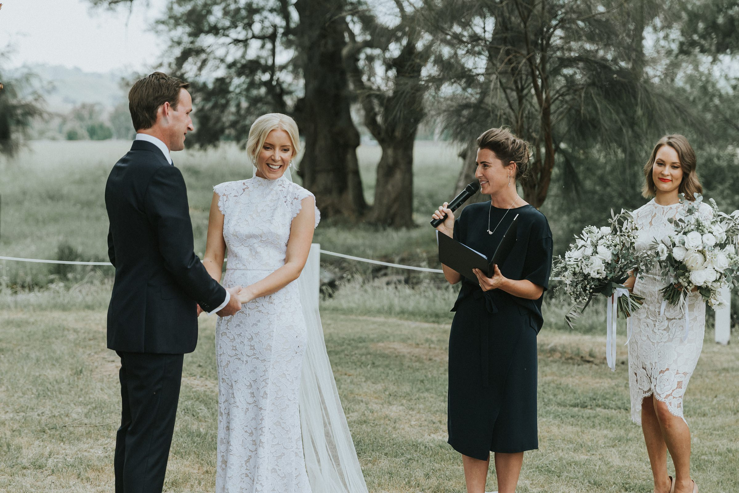creative natural wedding photography nimbo fork